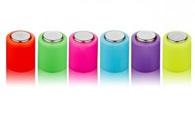 MINIPLOT - Petit et costaud ! - produit de la catégorie adhesifs