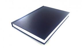 RELIURES - Reliure professionnelle par compression - produit de la catégorie materiel de bureau