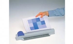 Twister - Reliure évolutive - produit de la catégorie materiel de bureau