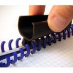 Twister - Reliure évolutive - produit de la catégorie