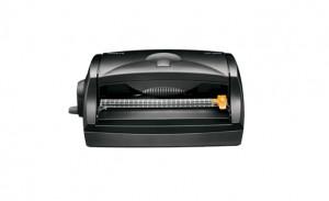 Xyron pro 850 - Plastification instantanée A4-   - produit de la catégorie materiel de bureau