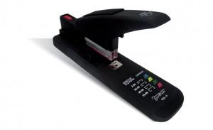 ETOP - Agrafeuse à chargeurs - produit de la catégorie accessoires